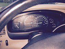 Ford : Explorer XLS Sport Utility 4-Door 2001 ford explorer xls 4 wd 145 k mi black ext tan int 1 owner car