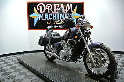 Kawasaki : Vulcan 2000 VN750 Vulcan 750 *Super Clean/Low Miles* 2000 kawasaki vulcan 750 vn 750 a super clean low miles we ship bikes