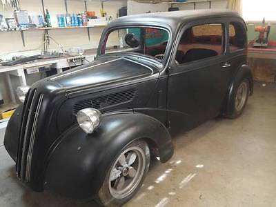 Ford : Other na 1948 ford anglia