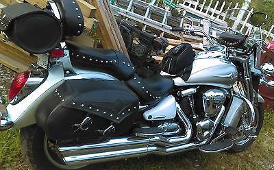 Kawasaki : Vulcan 2007 kawasaki vulcan classic vn 2000