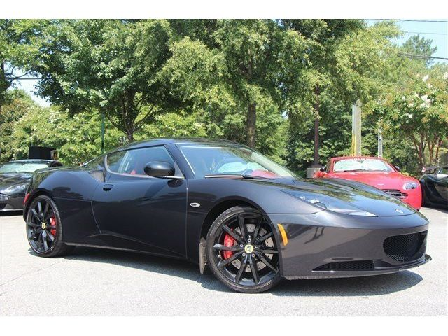 Lotus for Sale - Hemmings Motor News
