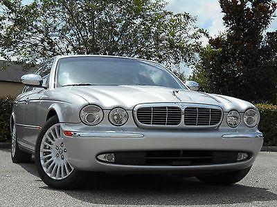 jaguar xj8 vanden cars for sale rh smartmotorguide com