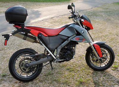 bmw g650 xmoto motorcycles for sale. Black Bedroom Furniture Sets. Home Design Ideas