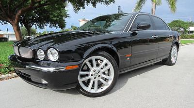 2004 jaguar xjr cars for sale. Black Bedroom Furniture Sets. Home Design Ideas