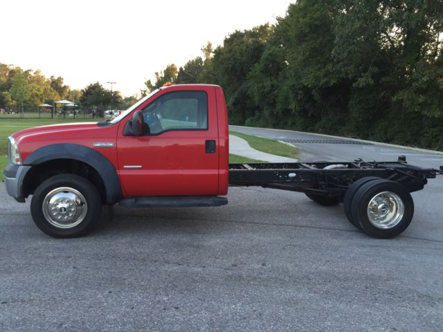 Ford : Other Pickups Reg Cab 165