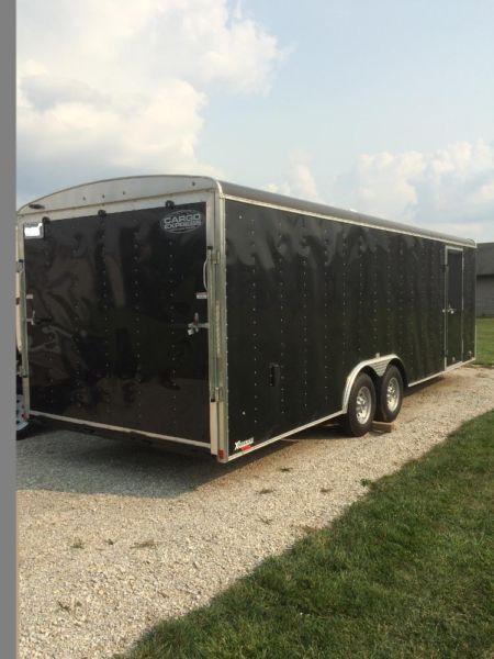 Rvs For Sale In Riverton Illinois