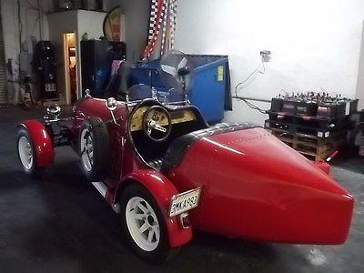Bugatti : Other 1927 buggati type 35 b 1925 1926 1928 1929 1930 35 a 35 c 35 t 37 37 a type 39