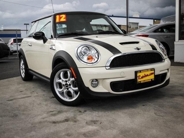 Mini iowa cars for sale for Mike molstead motors charles city iowa