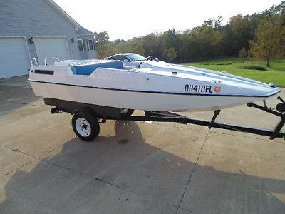 Ultranautics Boats for sale