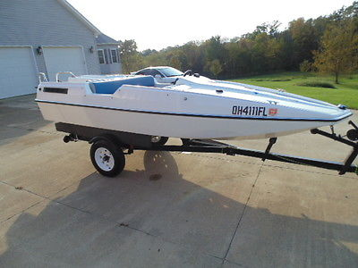 ultranautics boats for sale rh smartmarineguide com  jetstar 1250 service manual