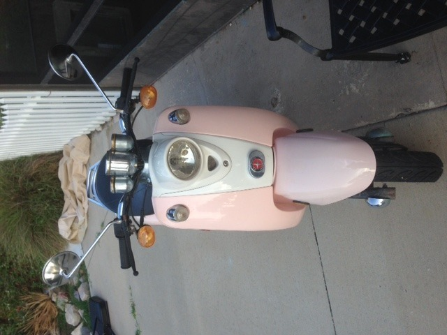Schwinn Scooters Hope Motorcycles for sale