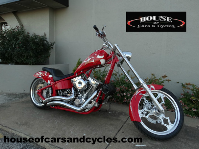 big dog chopper motorcycles for sale in tulsa oklahoma. Black Bedroom Furniture Sets. Home Design Ideas