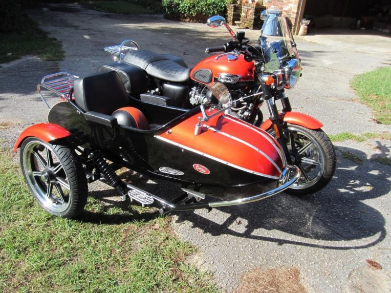 Motorcycles for sale in Orangeburg, South Carolina