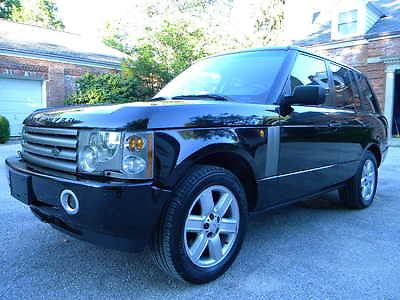 land rover cars for sale in columbus ohio. Black Bedroom Furniture Sets. Home Design Ideas