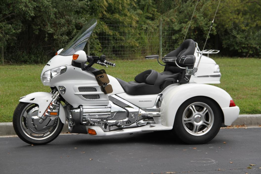 champion trike owners manual