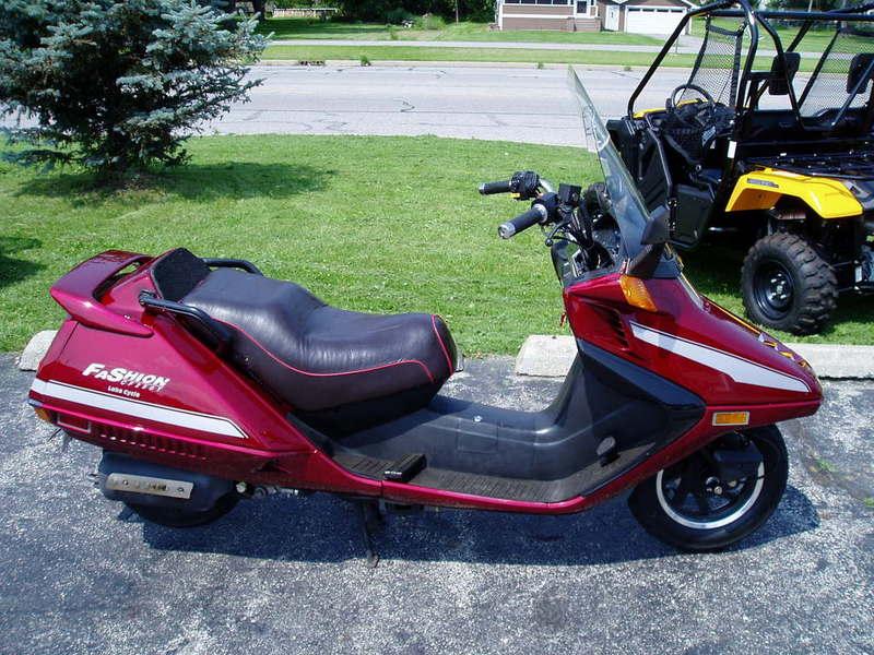 Kawasaki Dealers In Merrillville Indiana