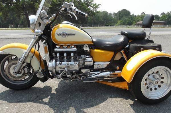 Custom built trike kits motorcycles for sale 2008 lehman trike streetglide trike solutioingenieria Images
