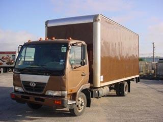 2005 U D 1400