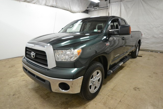 Cars For Sale In Wv: Toyota Vans West Virginia Cars For Sale
