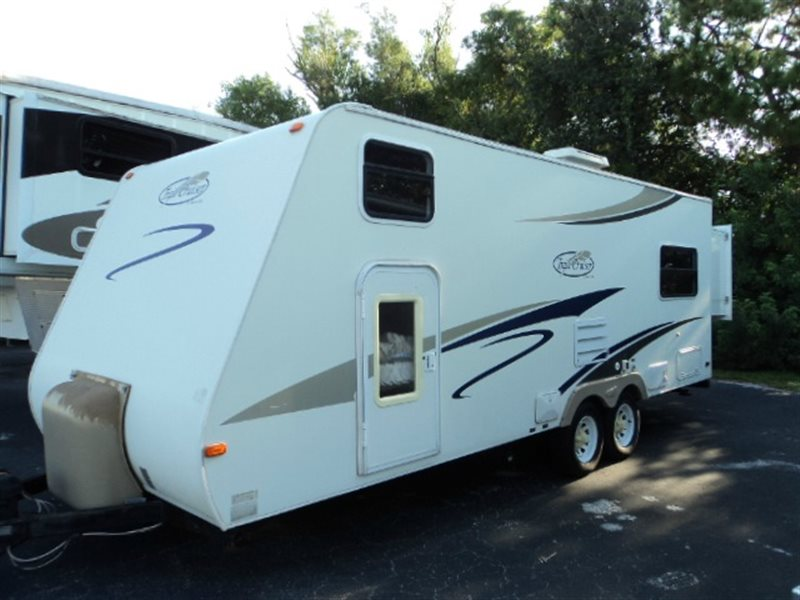 R Vision 27ds Rvs For Sale