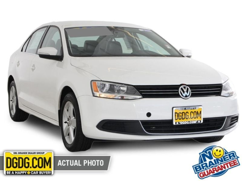 2013 volkswagen jetta 4d sedan tdi cars for sale. Black Bedroom Furniture Sets. Home Design Ideas