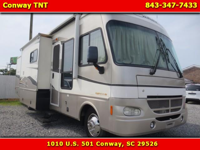 2016 Forest River Rv Shasta 315OK