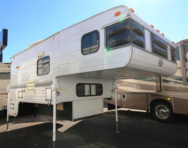S And S Ponderosa Rvs For Sale