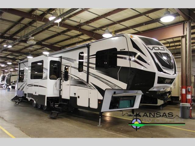 2007 Dutchmen EXPRESS 28A GM CHASSIS ONLY 26026 MILES NICE
