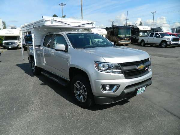 2012 Outback Keystone 298RE