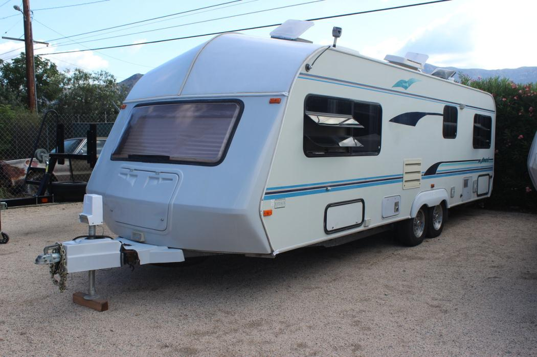 Award Recreational Vehicles Rvs For Sale