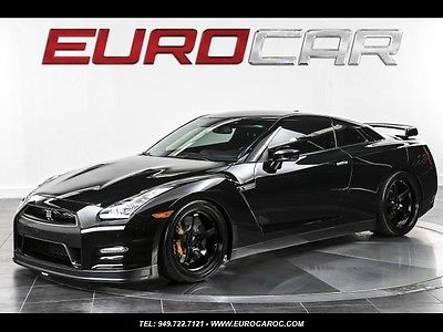 Nissan Gt R Cars For Sale In Costa Mesa California