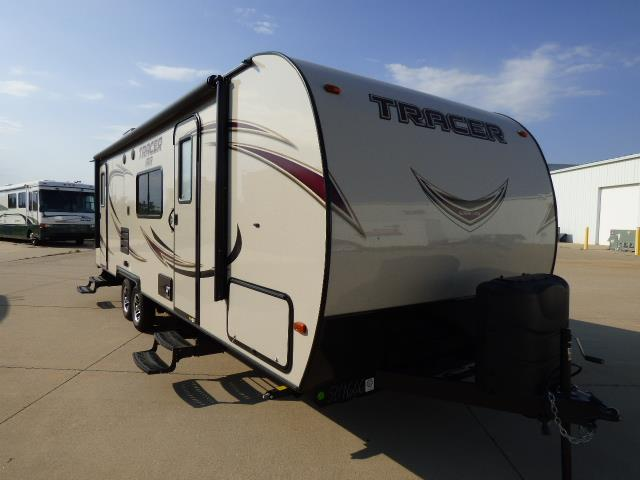 2016 Prime Time Sanibel 3500RL