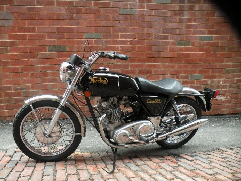 classic motorcycles for sale in butler pennsylvania. Black Bedroom Furniture Sets. Home Design Ideas