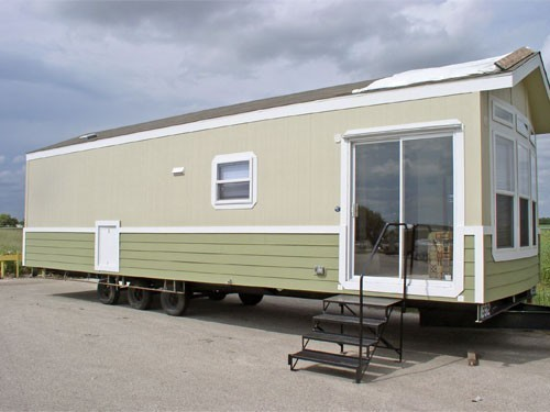 Cavco Park Model rvs for sale in Seguin, Texas