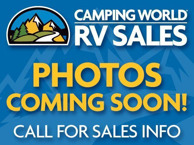 2015 Starcraft Rvs Autumn Ridge 266RKS