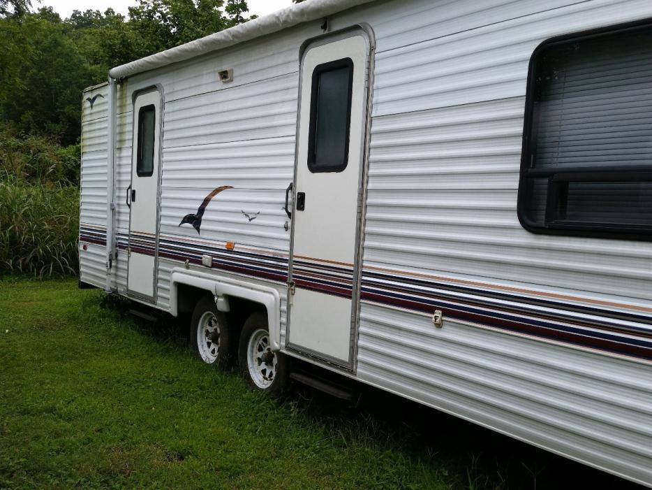 Rvs For Sale In Chillicothe Ohio