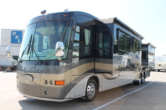 2015 Travel Lite Express E14