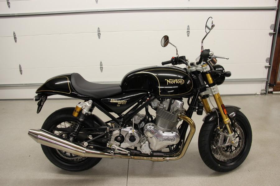 norton motorcycles for sale in atlanta georgia. Black Bedroom Furniture Sets. Home Design Ideas