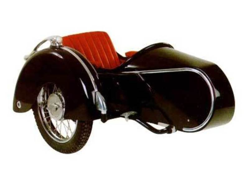 steib ls 200 sidecar motorcycles for sale. Black Bedroom Furniture Sets. Home Design Ideas