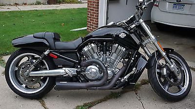 V Rod Muscle For Sale Clovis Ca >> Harley Davidson Vrsc V Rod Muscle Motorcycles For Sale