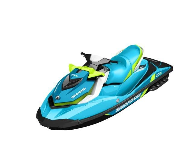 2011 Sea-Doo RXT -X 260