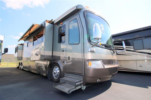 2006 Beaver Marquis Marquis Rvs For Sale