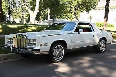 Mercury : Grand Marquis brougham 1978 mercury gran marquis brougham sedan 31 657 miles