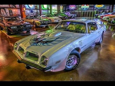 Pontiac trans am cars for sale in houston texas for A m motors houston tx