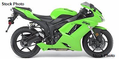 2001 Kawasaki Kx 100
