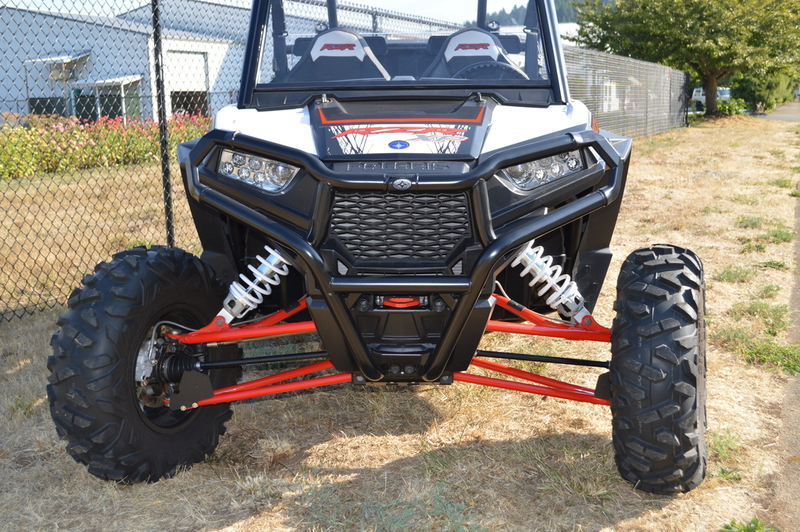 90cc Polaris Quad Motorcycles For Sale