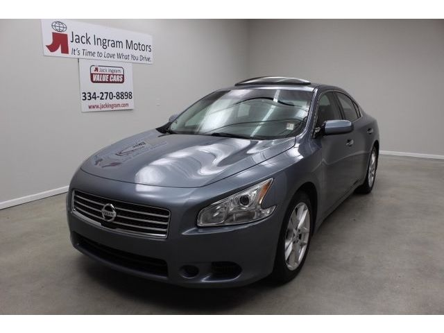 Nissan : Maxima 3.5 S 3.5 s 3.5 l cd 8 speakers am fm radio mp 3 decoder air conditioning power steering