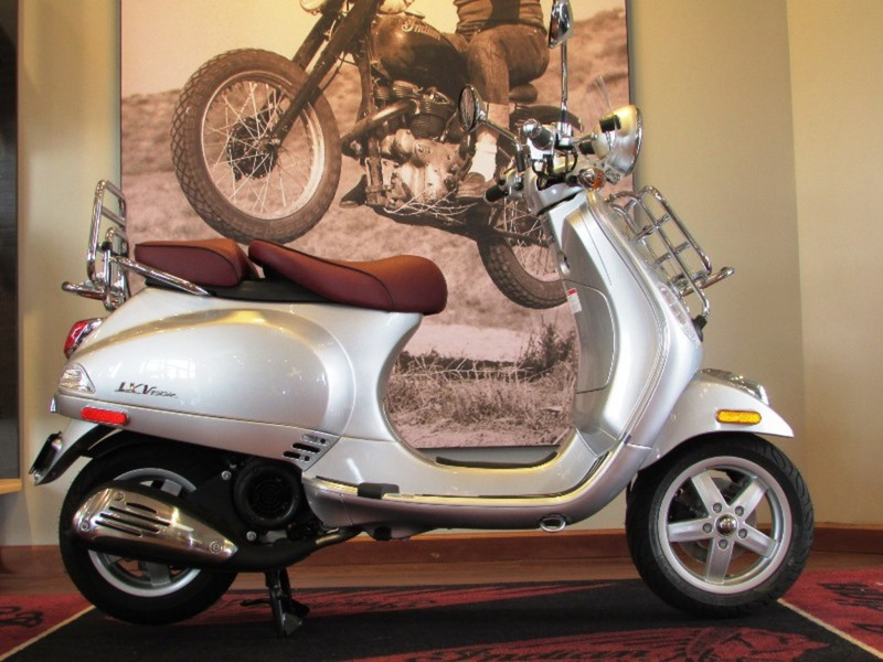 Vespa Px 150 Special Edition Motorcycles for sale