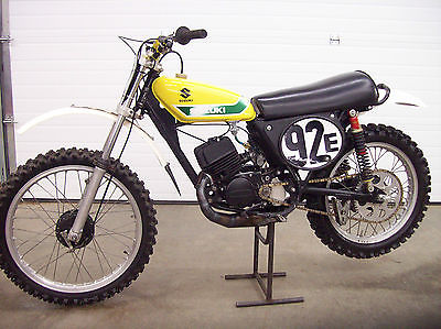 125 Tm Motorcycles for sale