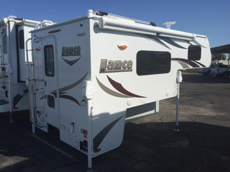 86 Toyota Rvs For Sale